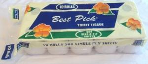 Hygienic Tissue Mills Pietermaritzburg South Africa